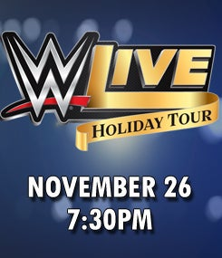 WWEHOLIDAY_NOV2016_thumb_245x285 copy.jpg