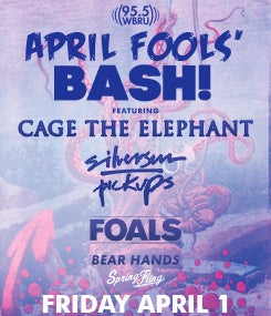 aprilfoolsbash_april2016_thumb_245x285 copy.jpg