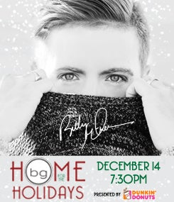 billygilman_home4holidays_dec2017_thumb_245x285 copy.jpg
