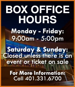 boxofficehours_2016_thumb_245x285 copy.jpg