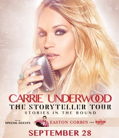 carrieunderwood_sept2016_thumb_245x285 copy.jpg