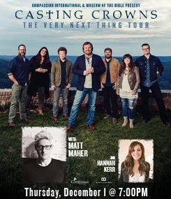castingcrowns_dec2016_thumb_245x285 copy.jpg