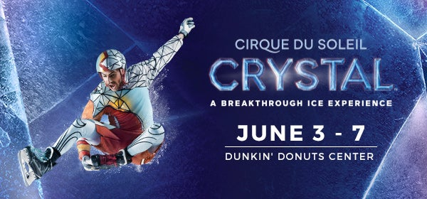 cirquedusoleil_crystal_june2020_Providence,_RI_Venue_Website_Graphics_600W_X_280H_0.jpg