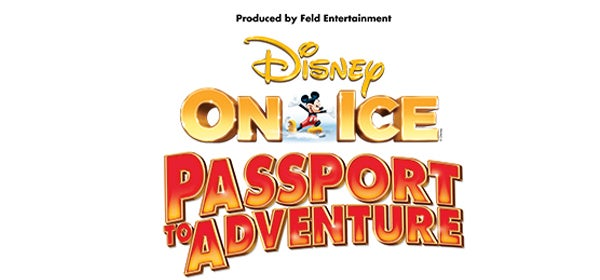 disney_passporttoadventure_dec2016_eventimage_600x280 copy.jpg
