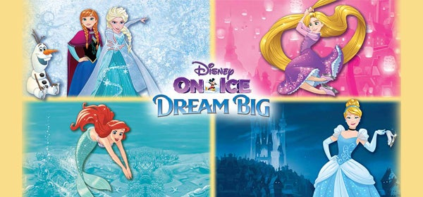 disneyonice_dreambig_sept2017_eventimage_600x280_pvd copy.jpg