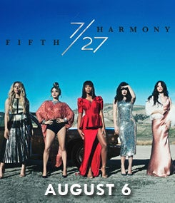 fifthharmony_aug2016_thumb_245x285 copy.jpg