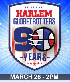 globetrotters_march262016_thumb_245x285 copy.jpg