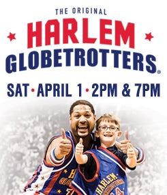 globetrotters_providence_april2017_thumb_245x285 copy.jpg