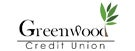 greenwood credit union.jpg