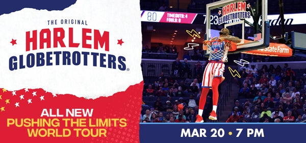 harlem_globetrotters_2020tour_march2020pvd_600x280_eventpage copy.jpg