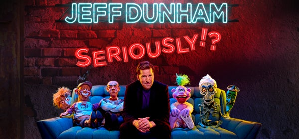 jeff_dunham_seriously_providence2020_600x280_event1 copy.jpg