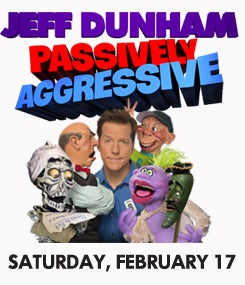 jeffdunham_feb2018_245x285_thumb copy.jpg