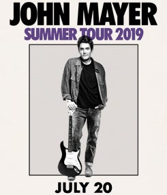 johnmayer_pvdddc_july2019_245x285_web_smallrotator copy.jpg