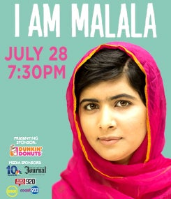 malala_july2016_thumb_245x285 copy.jpg