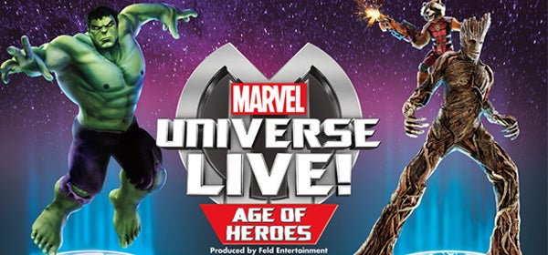 marveluniverse_april2018_600x280_event copy.jpg