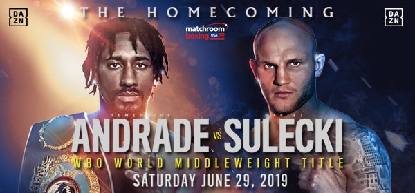 matchroomboxing_june292019_pvd_600x280_event copy.jpg