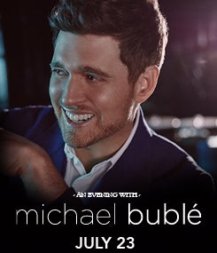michaelbuble_july2019_thumb_245x285 copy.jpg