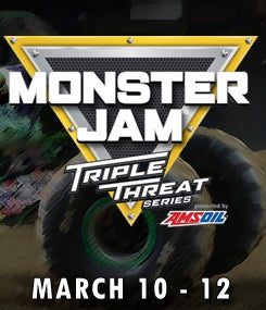 monsterjam_mar2017_thumb_245x285 copy.jpg