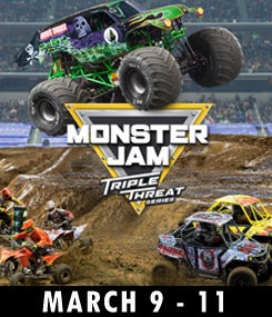 monsterjam_mar2018_thumb_245x285 copy.jpg