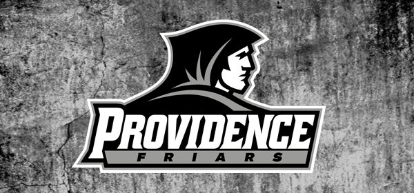 Providence college...?