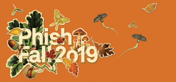 phish_falltour_pvd_november2019_600x280_eventpage copy.png