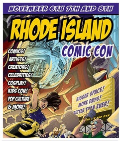 ricomiccon2015_nov2015_thumb_245x285 copy.jpg