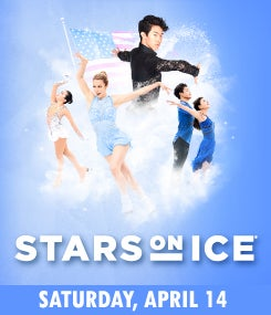 starsonice_april2018_245x285_thumb copy.jpg