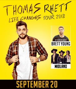 thomas_rhett_convert_september2018_245x285_webthumb copy.jpg