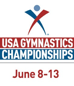 usagym_june2016_thumb_245x285 copy.jpg