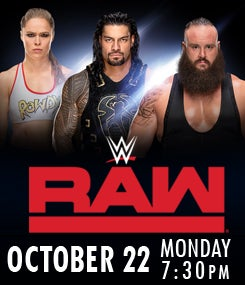 wwe_RAWlive_october2018_thumb_245x285 copy.jpg