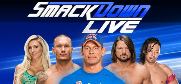 wwe_smackdown_aug2017_eventimage_600x280_pvd copy.jpg