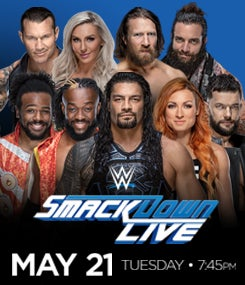 wwe_smackdownlive_may212019_245x285_thumb copy.jpg