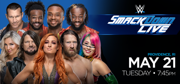 wwe_smackdownlive_may212019_600x280_event copy.png