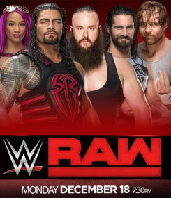 wweraw_dec2017_245x285_thumb copy.jpg