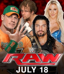 wwerawprovidence_july2016_thumb_245x285 copy.jpg