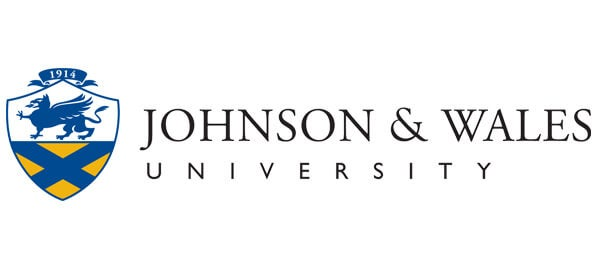 Johnson And Wales Calendar 2019 Johnson & Wales University Commencement 2019 – Graduate | Dunkin